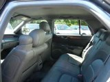 2005 Cadillac DeVille for sale in Wayzata MN - Used Cadillac by EveryCarListed.com