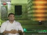 Muzaffer Gürler Ronîya Çeva Remezanê 2011 TRT 6