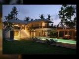 Imagine A Bali Pool Villa By The Beach?