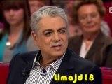 Enrico MACIAS  - chante en berbère