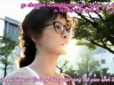 [Vietsub+Kara] [MV] You're So Beautiful - Junsu (DBSK Team @ 360Kpop)