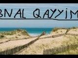 1. LA VIE DE CHEIKHz IBN AL QAYYIM_ [1/2] {Soufiane Abou Ayyoub}