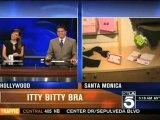 bras online los angeles