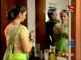 Papad Poll - 18th August 2011 Video Watch Online p1