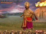 Ramayan(Special Episode)- 18th August 2011 Video Watch Online p3