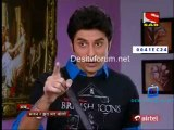 Sajan Re Jhoot Mat Bolo - 18th August 2011 Watch Online Video p3