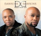 Dawkins & Dawkins TRACK-BY-TRACK: This Praise Is For You