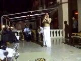 Egypte berceau de la danse du ventre 5
