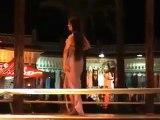 Egypte berceau de la danse du ventre 8
