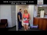 Varicose Vein Injections Las Vegas