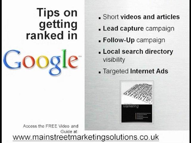 """Internet Marketing Glasgow"", ""Glasgow Internet Marketing"""