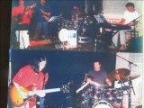 My Favorite Things - R.Rodgers  - ( Mario Vilas quartet  dec 2001 )