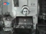 Veda Busesi -8- Türkan Soray - Tunc Okan
