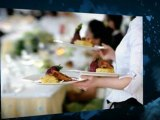 Italian Restaurant and  Corporate Catering Carlstadt