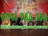Cho thuê múa lân xiếc khỉ chó ảo thuật trung thu 2011 , Dịch vụ cho thuê múa lân xiếc trung thu 0948 986 486 ,Dịch vụ biểu diễn múa lân xiếc trung thu 0948 986 486 , Dịch vụ cho thuê múa lân xiếc ảo thuật 0948
