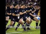 watch Tri Nations Mandela Challenge Plate New Zealand vs South Africa rugby union live stream