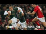 watch France tours Ireland vs France rugby union live stream