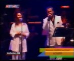 EMRAH & SEBAHAT AKKİRAZ -Kral TV