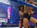 Desirulez.Net WWE Superstars 8.18.11 Part 1