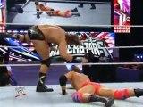 Desirulez.Net WWE Superstars 8.18.11 Part 3