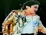 MICHAEL JACKSON HISTORY TOUR SARAGOSSE STRANGER IN MOSCOW 24_09_96
