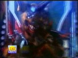 VR Troopers - Dogmatic Change