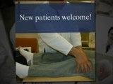 Chiropractors in Cornelius NC