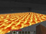 FAIL Minecraft Adventure Maps Ep.8 : Adventure Map by mart0y_