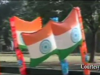 Cricket World Cup 2011 THEME SONG ( MUSIC )