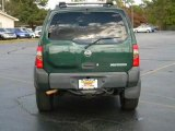 2002 Nissan Xterra for sale in Fayetteville NC - Used Nissan by EveryCarListed.com