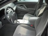 2010 Toyota Camry for sale in Nashua NH - Used Toyota by EveryCarListed.com