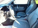 2007 GMC Acadia for sale in Metter GA - Used GMC by EveryCarListed.com
