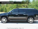 2007 Cadillac Escalade ESV for sale in Carrollton TX - Used Cadillac by EveryCarListed.com