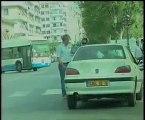 Algérie Caméra Cachée Avec Hamou 2010 8/33