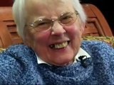 Assisted Living Colorado - Seniors Laughing is Elder Care