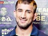 Расул Мирзаев драке убил 19-летнего Ивана Агафонова
