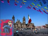 DPSWTOR- Drew Pickles Goes To Mexico City, Mexico