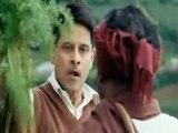 Deiva Thirumagan Aariro 1080p HD