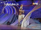 Just Dance-20th August 2011 Part 6 By Tellytube.in