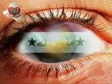 الحلقة الخامسة من القلب إلى الشعب / أين أموال العراق ؟