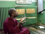 Sheikh Mohamed Bajrafil, La Justice dans le Christianisme et dans l'Islam
