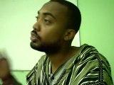 Sheikh Mohamed Bajrafil, Avancer 'Isha à l'heure du Maghreb