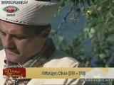 Abdurrahman Türün Sureya Hac Remezanê 2011 TRT 6