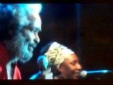 Max Roméo - Chase the Devil, Garance Reggae Festival 2011