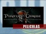 Pagina Para Descargar Peliculas Y Juegos - DescargarFull.Net