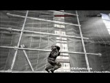 I Am Alive - Official gameplay screen shots 2011.