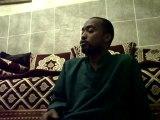 Mohamed Bajrafil - Al fard wal wajib chez les Hanafites