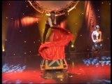 Spectacle de magie - FANTASTIC MAGIC SHOW