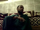 Sheikh Mohamed Bajrafil, Les savants comoriens