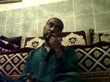 Sheikh Mohamed Bajrafil, Un avis parmi d'autres